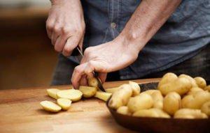 slide3-potatoes