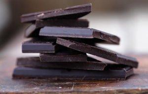 slide5-chocolate