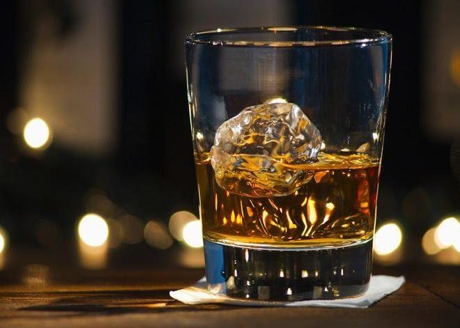 slide7-alcohol