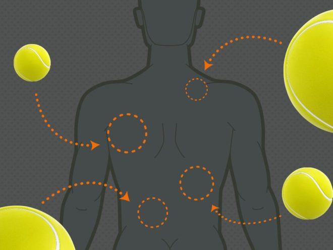 tennis-ball-back-pain-MAIN