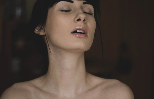 13 Women Reveal The ONE Thing That Instantly Turns Them On