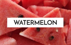 7-foods-that-will-keep-you-energized-for-hours-according-to-nutritionists-ss1