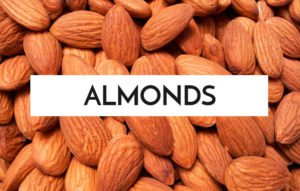 7-foods-that-will-keep-you-energized-for-hours-according-to-nutritionists-ss2