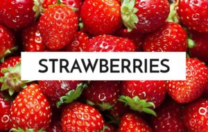 7-foods-that-will-keep-you-energized-for-hours-according-to-nutritionists-ss7