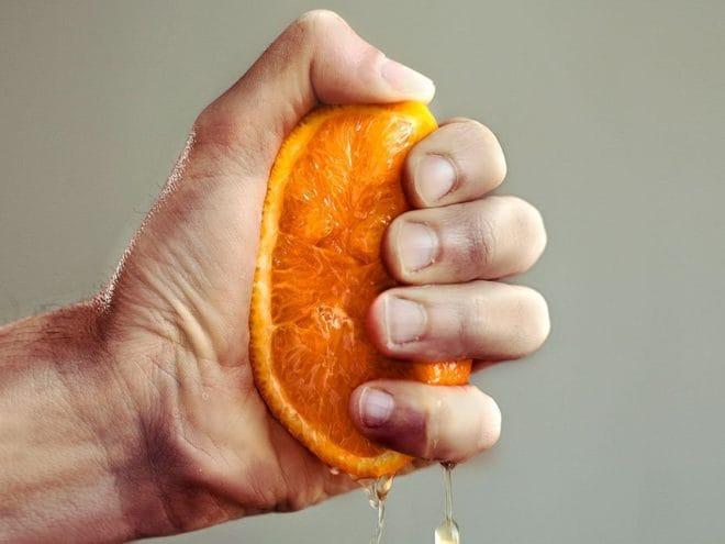 amount-vitamin-c-needed-fight-cold