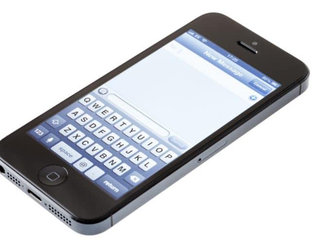 applephone_0