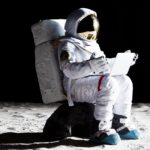 astronut-shares-how-poop-and-sex-in-space