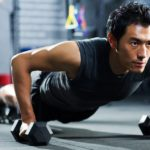 best-exercises-for-aging-muscles-new