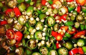 best-worst-foods-eat-before-bed-acidic-foods