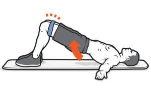 brace-yourself-big-gains-hip-raise