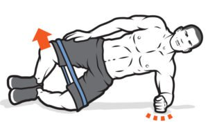 brace-yourself-big-gains-side-plank-clam