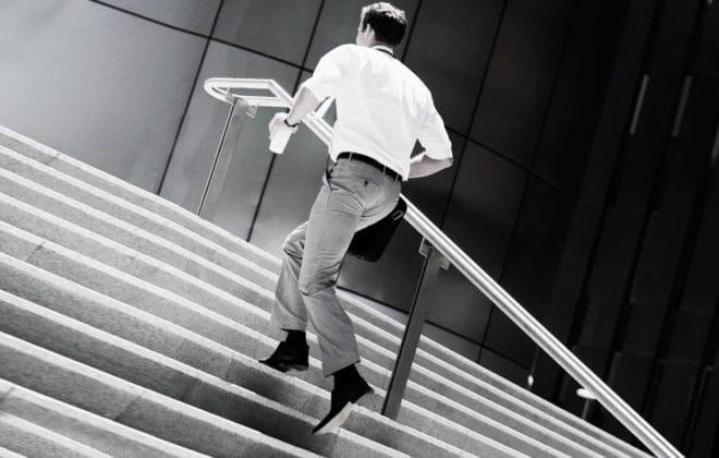 coffee-stairs-1