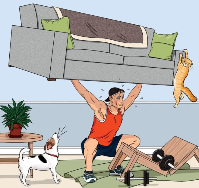 couch-living-room-workout-main