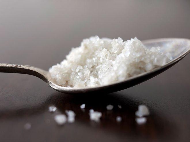 foods-make-it-hard-cut-salt-from-diet