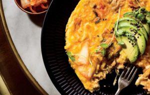 hidden-power-funky-food-kimchi-eggs-avocado