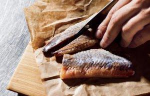 hidden-power-funky-food-smoked-herring