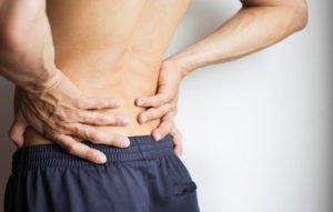 massage-slide3-ease-back-pain