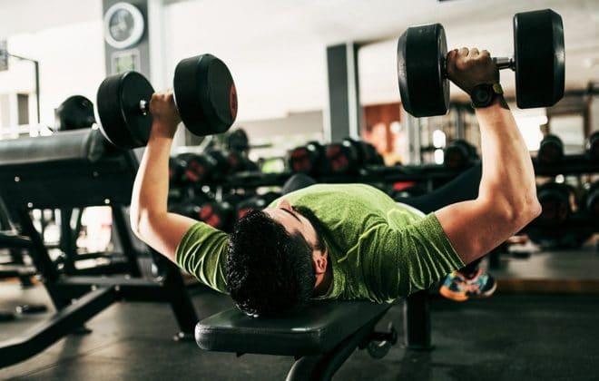 negative-training-double-gains