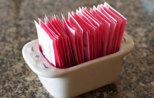 nutrition-rules-help-lose-weight-artificial-sweetener