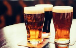 nutrition-rules-help-lose-weight-beer