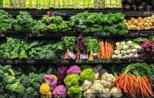 nutrition-rules-help-lose-weight-servings-veggies