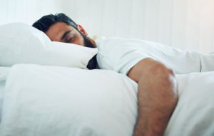 nutrition-rules-help-lose-weight-sleep