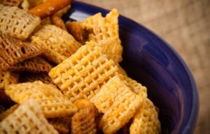 nutrition-rules-help-lose-weight-time-between-snacks