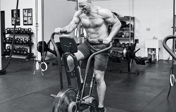 six-steps-to-maximum-fitness-kill-excuse