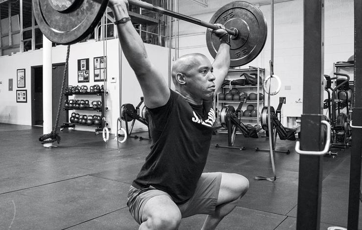 six-steps-to-maximum-fitness-sweat-small-stuff