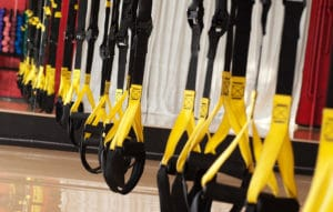 total-body-workouts-with-one-piece-equpiment-TRX