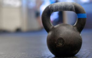 total-body-workouts-with-one-piece-equpiment-kettle-bell