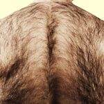 what-to-know-waxing-back