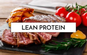 11-foods-that-speed-up-your-metabolism-ss6