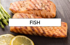 11-foods-that-speed-up-your-metabolism-ss7