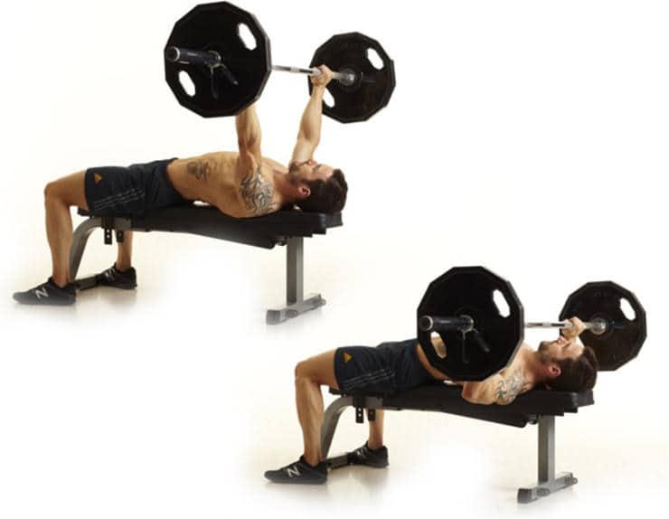 12-neck-bench-press