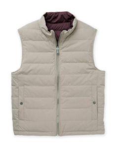 lightweight-reversible-puffer-vest-9319885016251