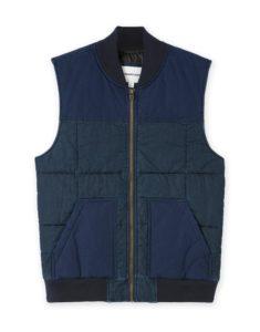 panelled-puffer-vest-9319885971789