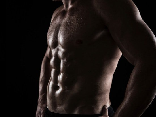 abs_crunches