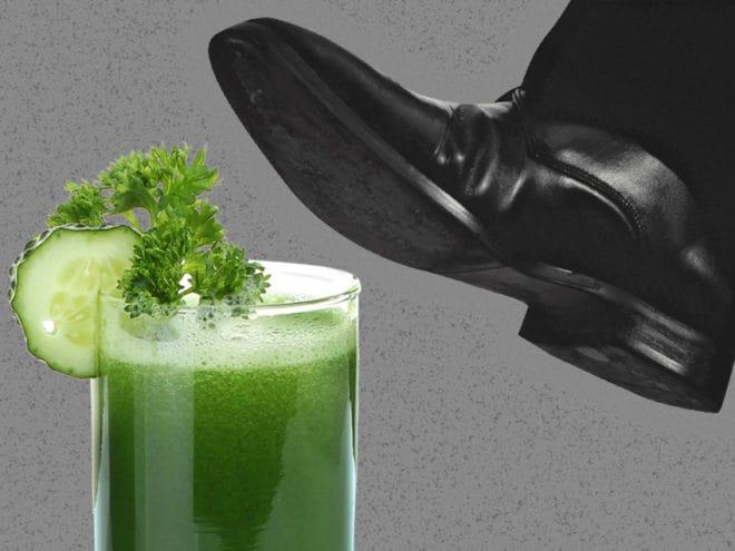 bad-detox-diets