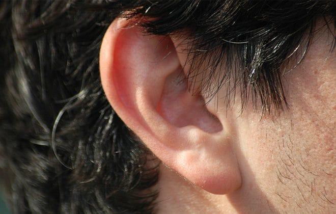 earlobes-gauge-risk-common-killer