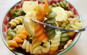 egg_yolk_tricolor_pasta