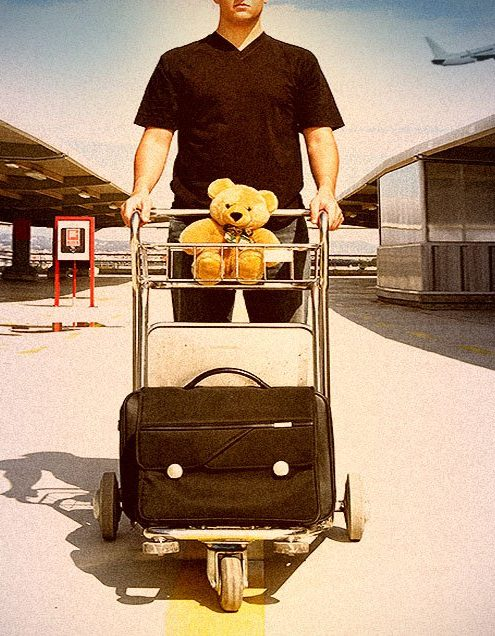 fatherhood-business-travel