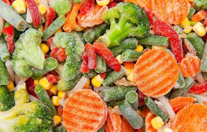 fresh-or-frozen-fruits-and-veggies