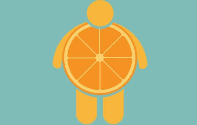 fruit-bad-diet