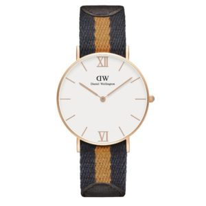grace-selwyn-rose-case-navy-yellow-nato-leather-strap-0554dw-p1352-2703_image