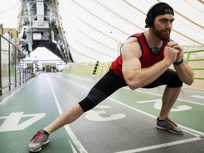 instafit-total-body-15-min-workout