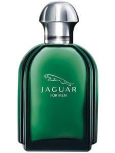jaguar-for-men-perfumes-in-pakistan-600x800