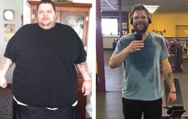 man-lost-458-pounds-impress-love-of-life