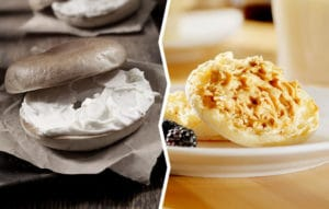 slide1-bagel-english-muffin