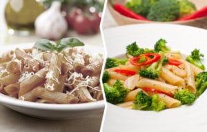slide11-pasta-vegetables
